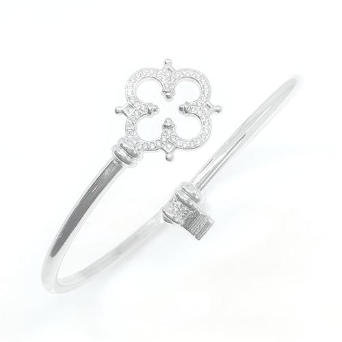 Zapestnica Angelski ključ