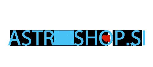 Astro Shop