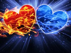 Zapestnice za ljubezen in odnose