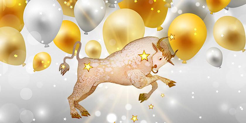 Horoskop bik darila ZNAMENJE BIK