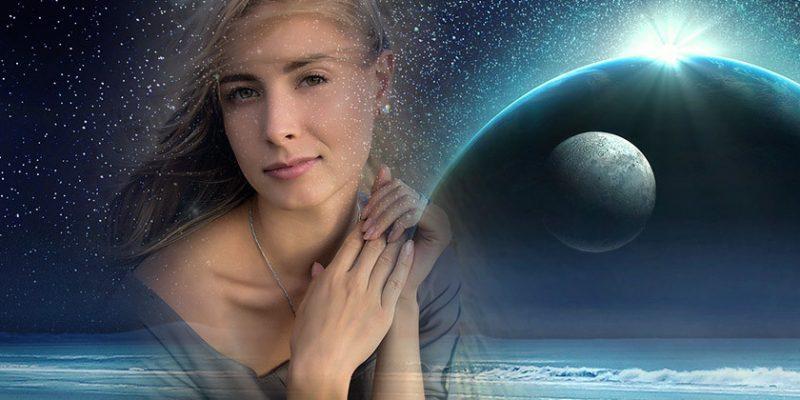 tedenski horoskop za astro znamenja